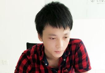 陆凯橡塑生产工程师-李飞